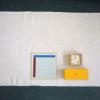 Hướng dẫn sử dụng Chart 3 trong bộ sản phẩm Chart học phép tính nhân