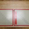 Hướng dẫn sử dụng Chart 3 và 4 trong bộ sản phẩm Chart học phép tính cộng