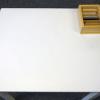 Hướng dẫn sử dụng sản phẩm Hộp phân biệt nhiệt độ ( Thermic Tablets with Box)
