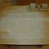 Hướng dẫn sử dụng bộ sản phẩm Hộp phân biệt trọng lượng (Baric Tablets with Box)