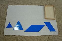 tam giác 3