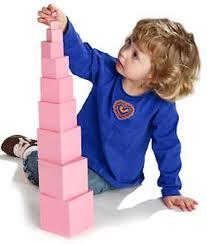 tháp hồng