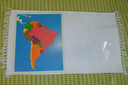 260px-South_America_Map_1