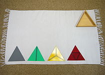 210px-Triangle_Box_13